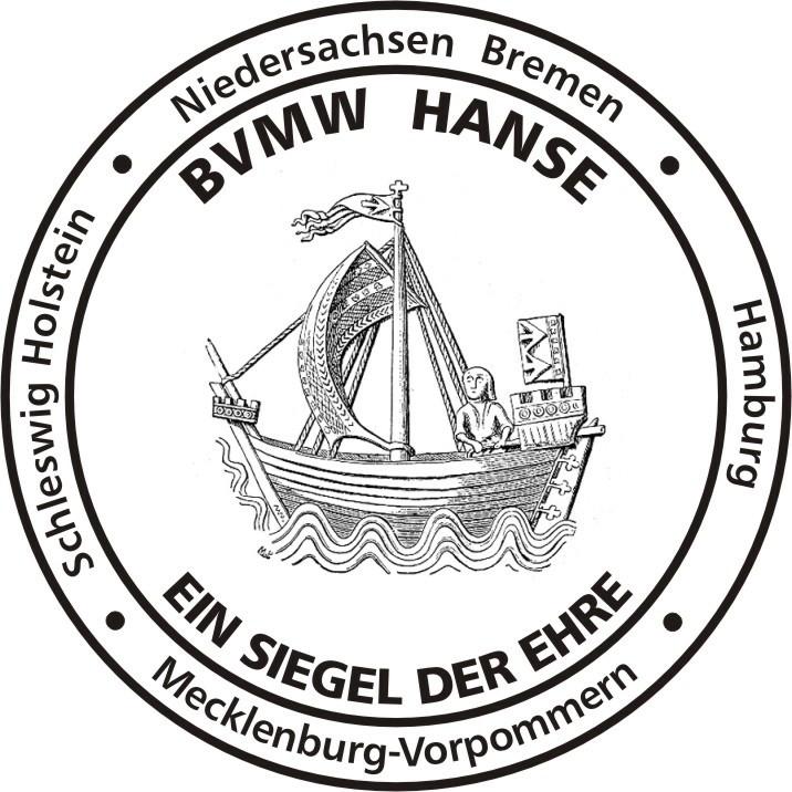 Hanse Siegel