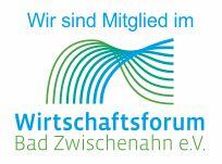WiFo Bad Zwischenahn