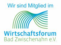 WiFo Bad Zwischenahn e.V.