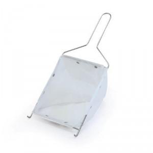 PREP Filterhalter mit Filternetz
