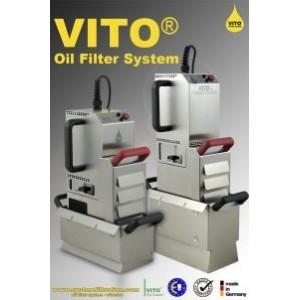 VITO® 80