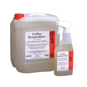 Grillex Krustenlöser Konzentrat 500 ml