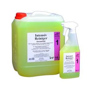Intensiv Reiniger Konzentrat 500 ml